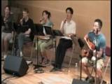 Forerunner Korea Leadership Summit Prayer Room 07.23 IHOP-KC Team