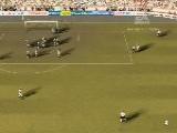 Fifa 07 Goal 11