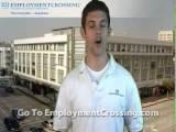 GM To Yuma , News Story - EmploymentCrossing.Com