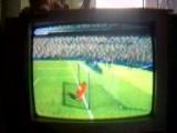 Goal FIFA 2007