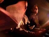 Gathering Xmas 2008 Vid2