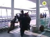Hoa Hong Xanh 1.avi