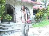 Haitian Bad Boy JAIR JEAN PIERRE