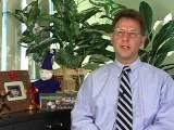In Vitro Fertilization IVF In Edison And Ocean, New Jersey – Dr