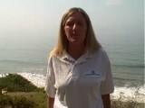 Indaian News Story, Employment News - EmploymentCrossing.Com