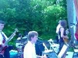 Jon And Julianna&#39 S Wedding - He Reigns 06.17.06