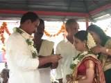 JayanwedsSindhu