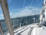 Julianna - Another Sailing Video