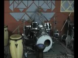 Jam Sessions, Eilat 2007