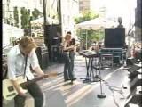 Juniper Lane DC Sessions 2002