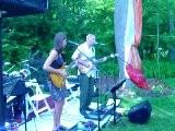 Jon And Julianna&#39 S Wedding - I&#39 M A Believer 06.17.06
