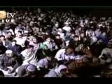 Live Mehfil E Naat 13 01 07 - Hafiz Dr Nisar Marfani