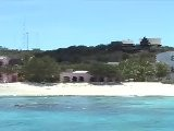 Lower Shoal Bay East Anguilla Video Tour