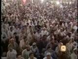 Mehfil-e-Shab Qadr - Sayyad Fasihuddin Soharwardi