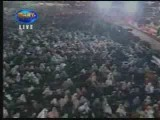 Minhaj Naat Council Durood 2007