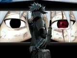 Naruto The Best Ninjas In Konoha