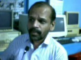 NEWS TAMIL UPDATED 1-11-2008 DAILY TAMIL NEWS
