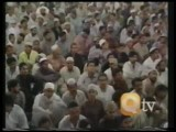 Naats - Shab E Qadar - On QTV