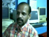 NEWS TAMIL UPDATED 29-10-2008 DAILY TAMIL NEWS