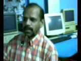 NEWS TAMIL UPDATED 25-10-2008 DAILY TAMIL NEWS