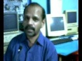 NEWS TAMIL UPDATED 18 10 2008 DAILY TAMIL NEWS