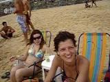 Piola Na Praia