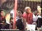 PeruBailaSalsa.com - 1erLugar - Edison Y Betsy - Minka2007 - Libre