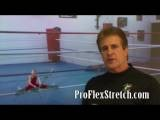 ProFlex Flexibility Machine | Boxing – Kick Boxing