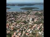 Paragliding Kroatien Otok Brac,Vidova Gora,Opatija,Ucka Naturpark,Medulin