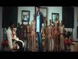 POKIRI Tamil Part6.wmv