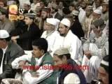 Qtv Mehfil E Naat 05 02 08, Sayyad Hashmi