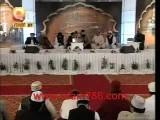 Qtv Mehfil E Naat 05 02 08, Khalid Mahmood Naqshbandi