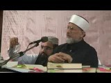 Sheik-ul-Islam Prof Dr.Taher-Ul-Quadri RA In