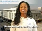 Sales Jobs In Indianapolis , Indiana - SellingCrossing.com