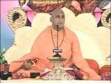 Shrimad Devi Bhagwat Siddh Maha Katha By SWAMI AVDHESHANAND GIRI MAHARAJ Part 2