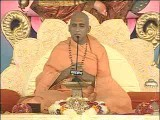 Shrimad Devi Bhagwat Siddh Maha Katha By SWAMI AVDHESHANAND GIRI MAHARAJ Part 6