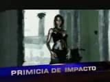 Shakira Y Alejandro Sanz - La Tortura