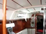 Sailing Julianna From Below Decks
