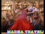 See Hot Aishwarya Dance