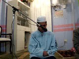TAYBA ISLAMIC CENTER-GAYARVEEN SHARIF- NAAT E RASOOL-