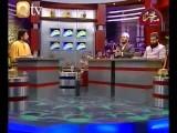 URDU NAAT ZULFIQAR ALI IN QTV Dare Nabi Par BY ZIA UL HAQ