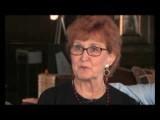 Video Revista De Rotario 0801 - Historia Corta Sobre Naves De Esperanza
