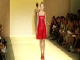 CHIC.TV Fashion: One Hour Special - Spring 2011 N