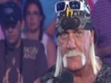 Impact Wrestling: Thu, Sep 29, 2011