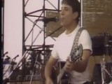Paul Simon - Boy In The Bubble From Graceland: The African Concert Official Music Video