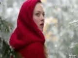 Escape To The Movies - Red Riding Hood