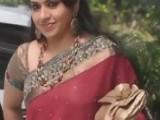 Aishwarya Rai Bachchan's Grand BABY Shower