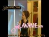 Asaltan A Halle Berry En Su Casa!!