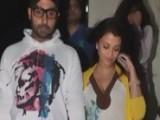 Aishwarya Rai Bachchan To Have TWINS