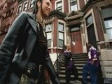 Alicia Keys - A Harlem Love Story Fallin' A Woman's Worth Official Music Video